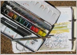 קופסת-צבעים-ומכחול-עדנה-קרנ-300x214